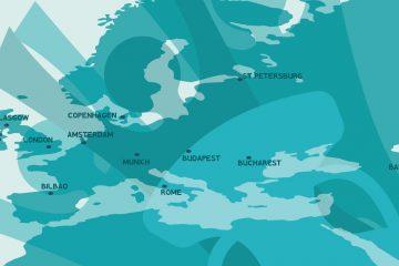 gdzie odbędzie się euro 2020