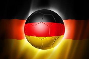 Nowy trener Reprezentacji Niemiec