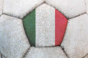 Co czeka reprezentację Włoch po EURO 2020?